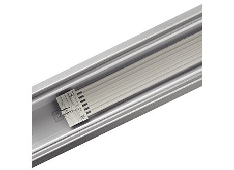 4MX856 7x2.5 L3600 WH