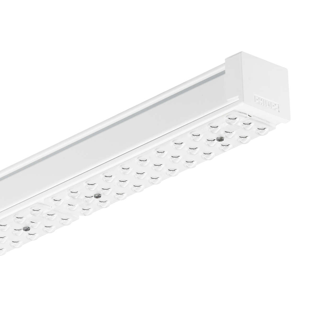 Maxos LED inserts for TTX400 – efficiency champion with great payback
