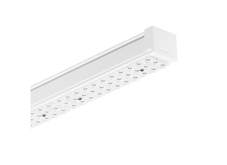4MX400 491 LED55S/830 PSD NB WH