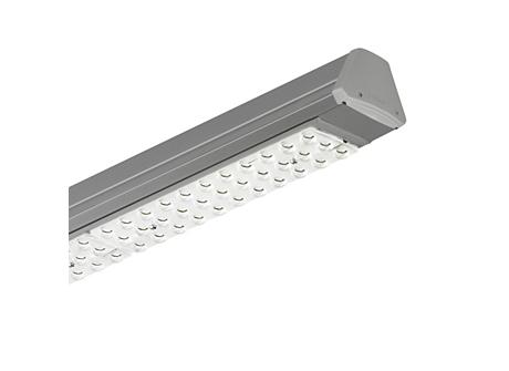 4MX850 581 LED55S/830 PSD DA20 SI