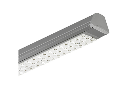 4MX850 581 LED55S/840 PSD DA20 SI
