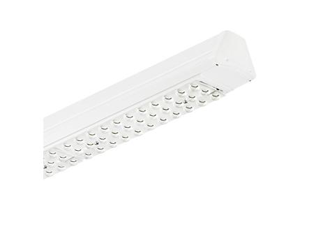 4MX850 581 LED40S/830 PSD DA20 WH