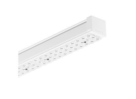 4MX400 491 LED55S/840 PSD DA20 WH