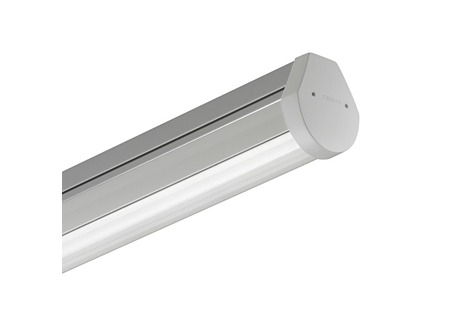 4MX900 LED60S/840 PSD DA20 SI L1800