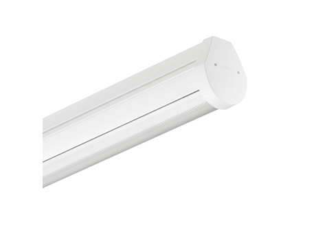 4MX900 LED60S/840 PSD WB WH L1800