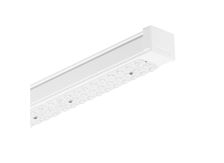 4MX400 581 LED55S/840 PSD A20 WH