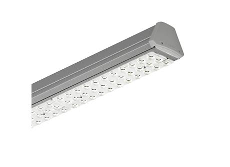4MX850 491 LED55S/840 PSD DA35 SI