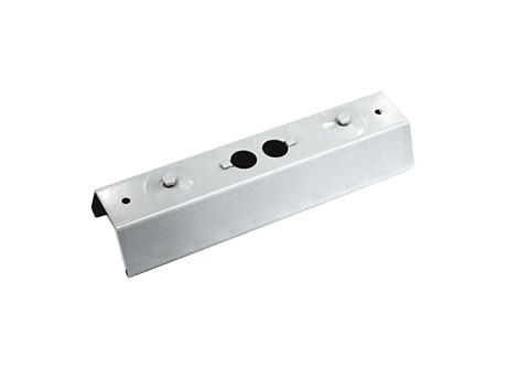 9MX056 CP/TL5 (2PCS)