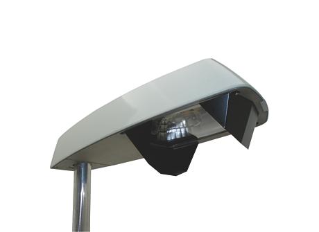 ZGP070 L-FRONT