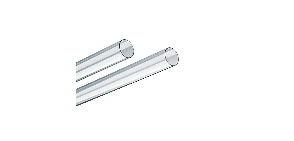 Maxos TL-D IP64 trunking – Added protection