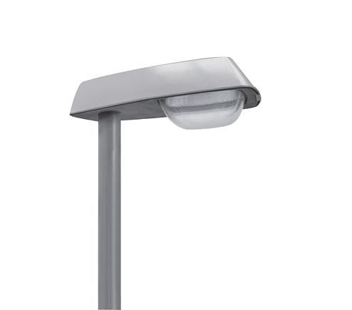 SGP070 2xPL-L18W II ACF