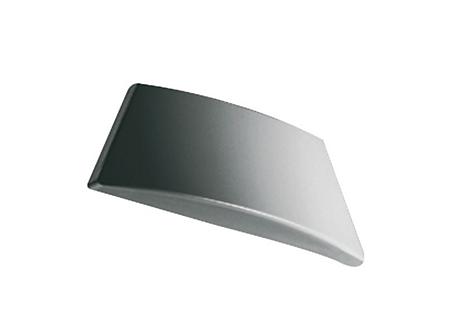 9MX056 EP2-T SI (2PCS)