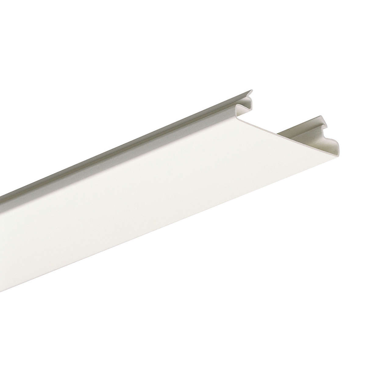 4MX056 TL-D extended trunking sections