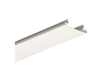 9MX056 BC L1200 SI