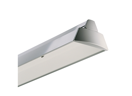 4MX092 2 58 T SI