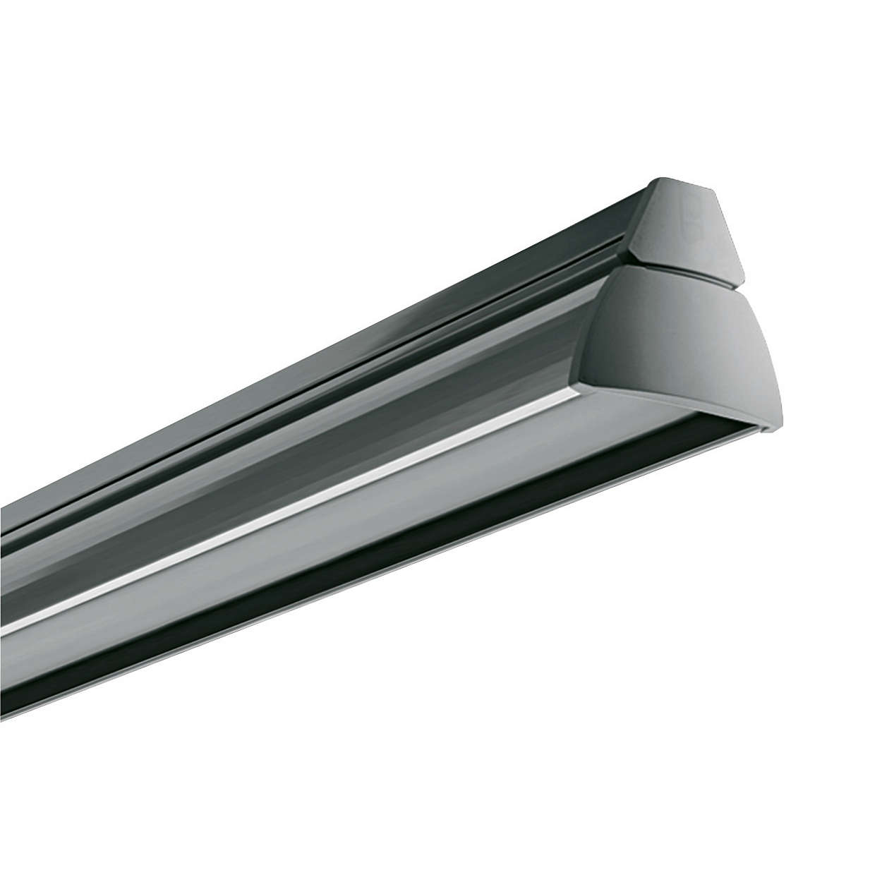 4MX692 – Reflectores faceteados TL5 4MX693 – Ópticas para reflectores faceteados TL5