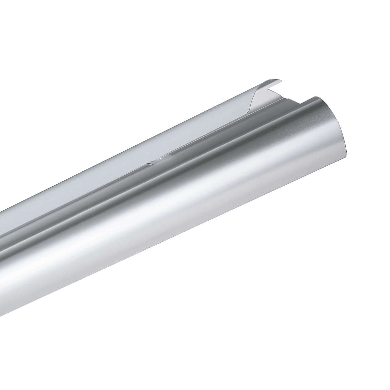 Reflektory a optika Maxos TL-D Universal – jeden základný dizajn, viacero samostatných riešení