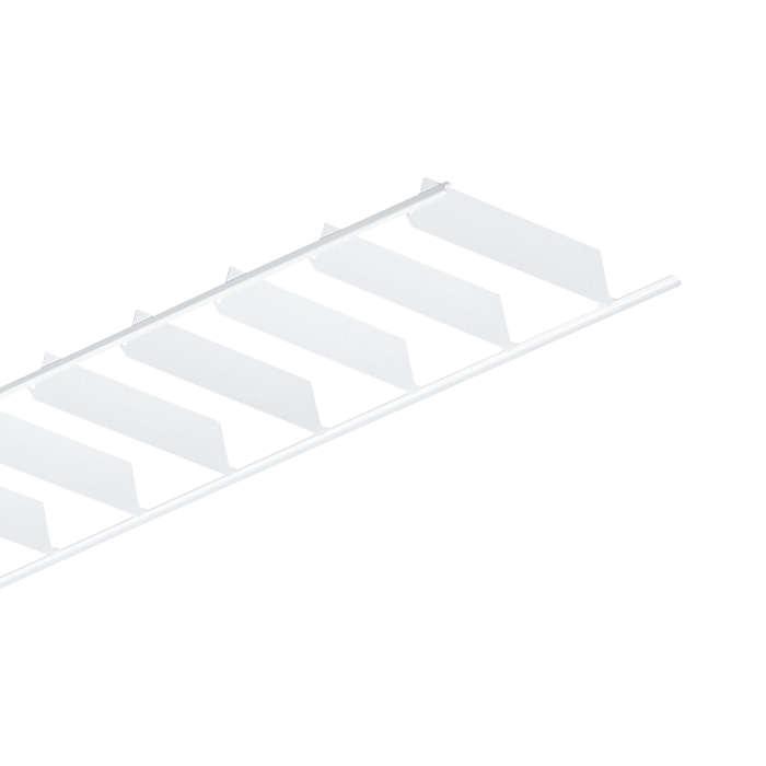 Reflektory a optika Maxos TL5 Universal – jeden základný dizajn, viacero samostatných riešení