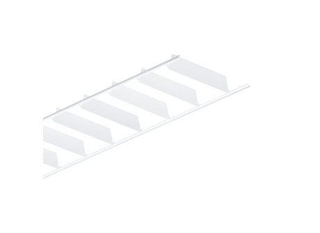 4MX693 1/2x49W