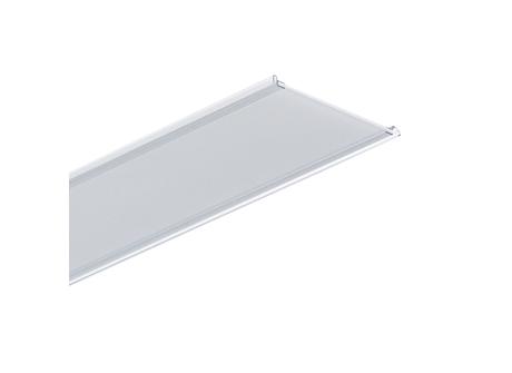 4MX693 1/2x49W AC-MLO-R