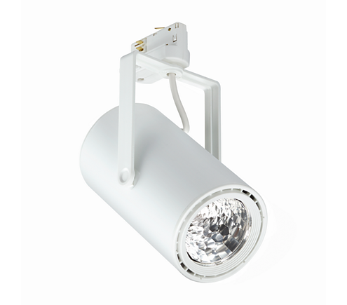 ST320T LED39S/827 PSU VWB WH