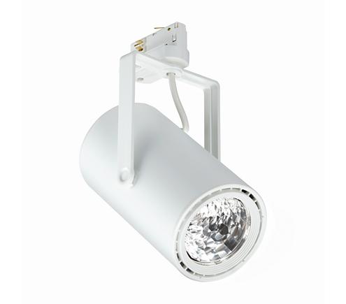 ST320T LED39S/840 PSU VWB WH