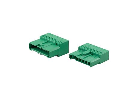 LL120Z EC7-M-F (5PCS)