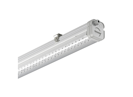 WT460C LED35S/840 PSU WB TW3 L1600