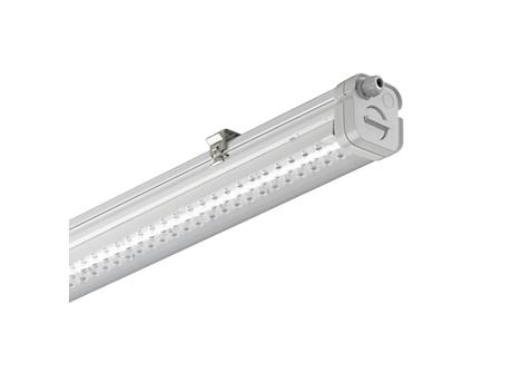 WT460C LED35S/840 PSU NB EL3 L1600