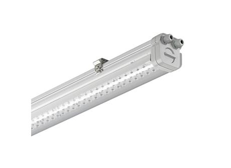 WT460C LED35S/840 PSU O TC L1600