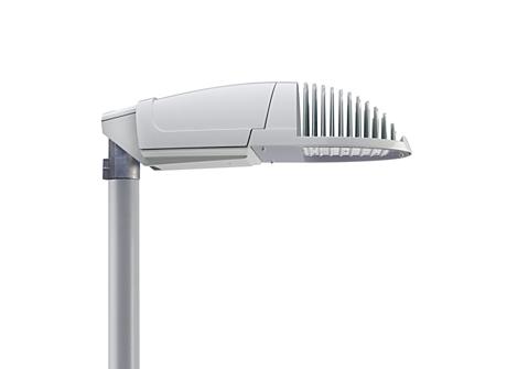 BGP340 LED92--3S/740 PSR II DM LS-8 48/6