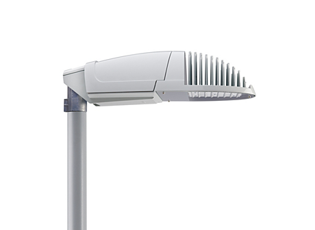 BGP340 LED110--3S/740 PSR II DM LS-8 48/
