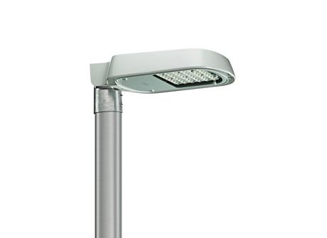 BGP303 LED73-3S/740 PSR II D9 STD 76