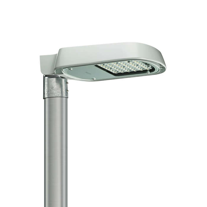 ClearWay – Et prisvinnende LED-armatur