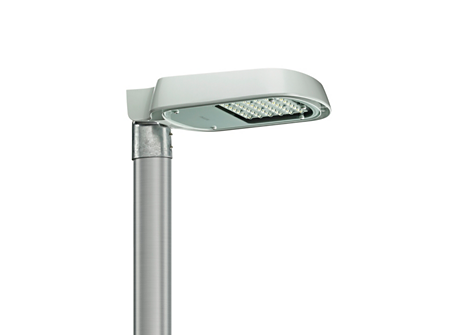 BGP303 LED98-3S/740 PSR I D9 STD 42/60