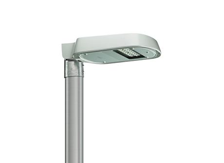 BGP303 LED35-3S/740 II 42/60 SE
