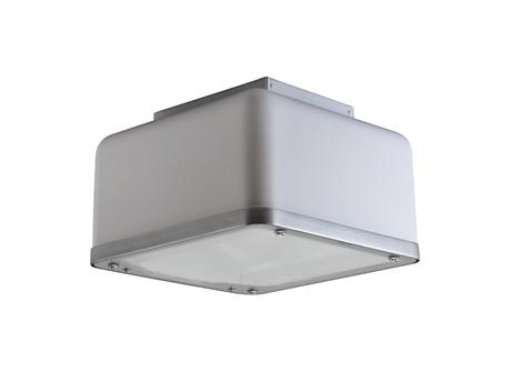 DCP300 CDM-TD150W/942 IC 230V A-WB SI