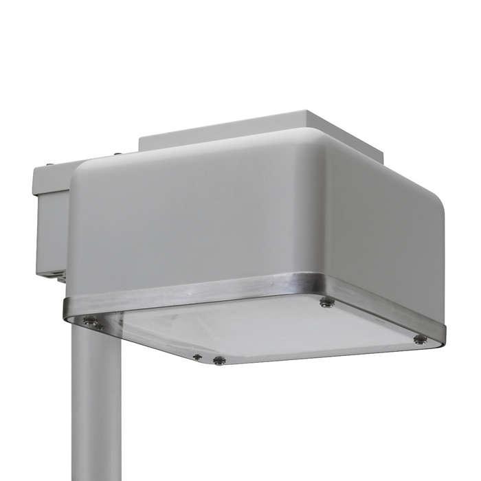 Mini 300 Cube – Proyector multifuncional