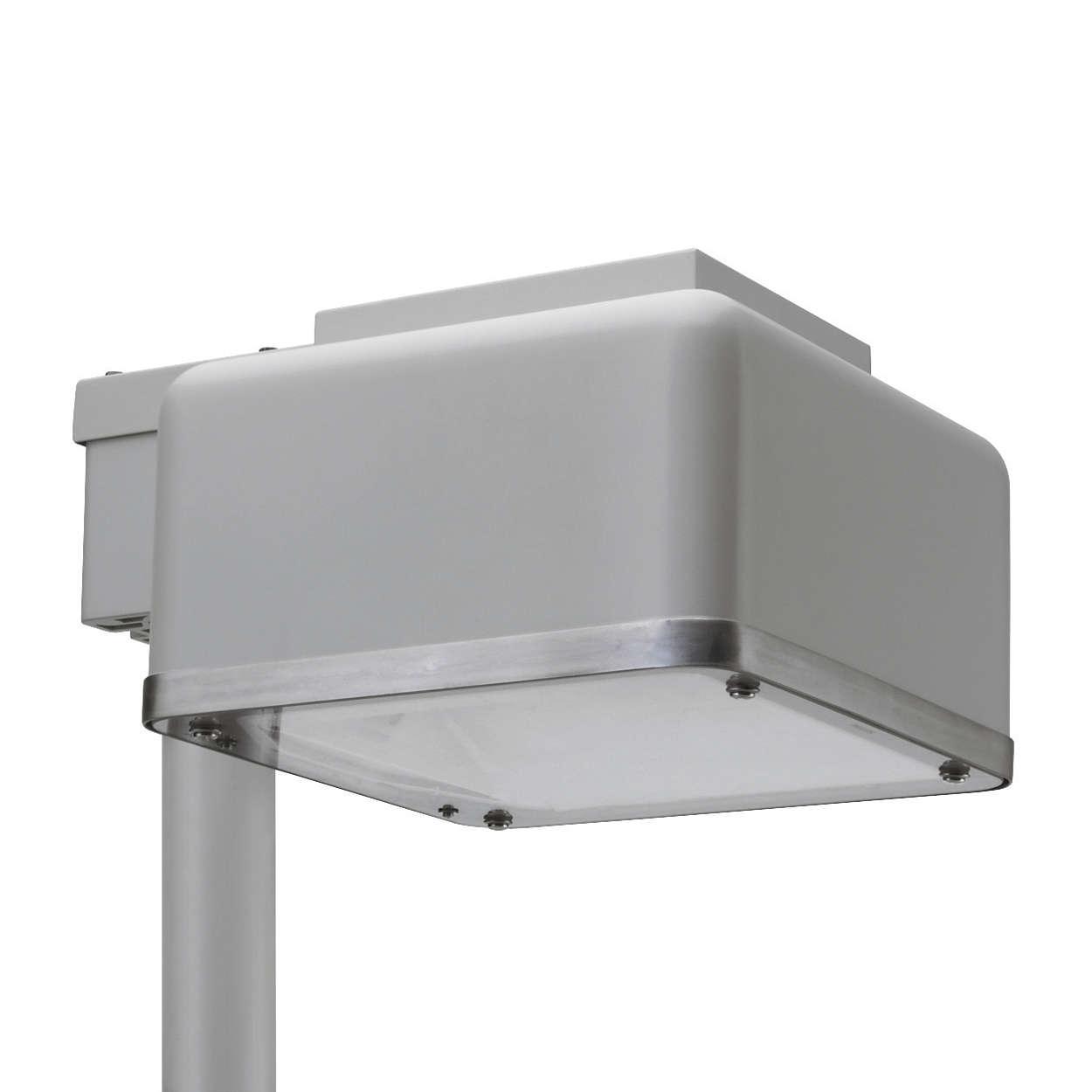Mini 300 Cube – ощущение естественного света