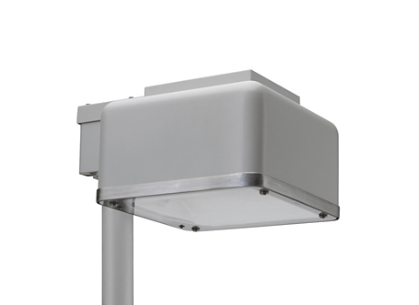 DGP300 CDM-T250W/830 IC 230V A-MB SI