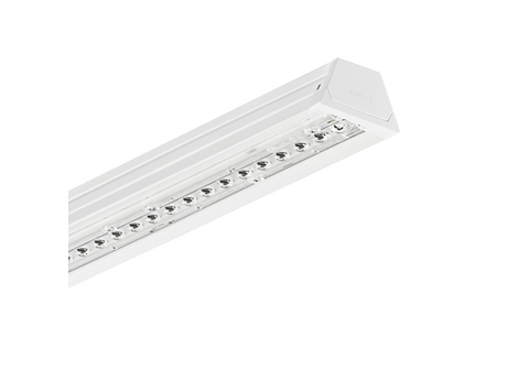 LL120X LED90S/865 PSU WB 5 WH