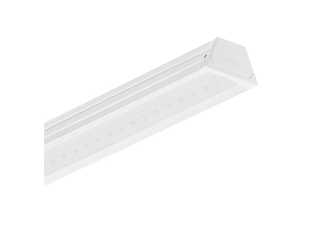 LL121X LED42S/840 1x PSD O 7 WH