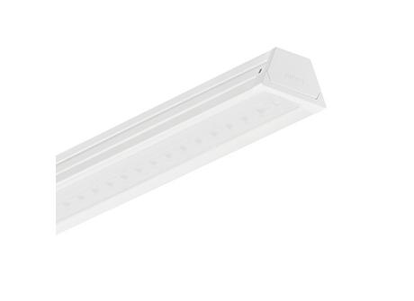 LL121X LED42S/840 1x PSD O 9 WH