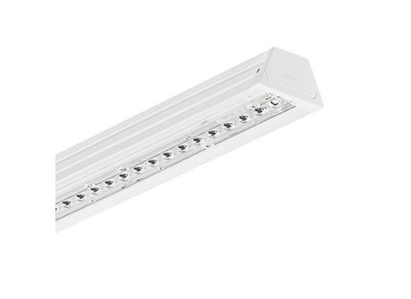 LL121X LED45S/840 PSD A 9 WH