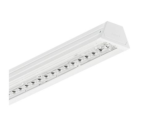 LL120X LED90S/840 PSD WB 9 WH