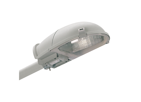 SGS103 SON-T50W II TP FG SKD 42/60A