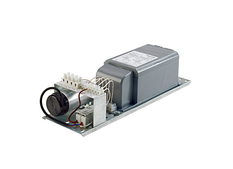 ECB330 MHN-FC2000W 360-415V
