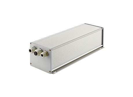 ECP330 SON-T1000W 230-240V FU
