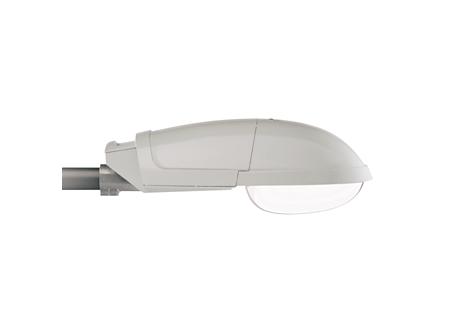 SGP340 SON-T70/100W K II PC SUD CH 48/60