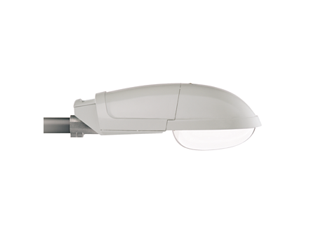 SGP340 SON-T100/150W K II PC SUD CH 48/6